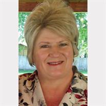 Eileen Zetterquist Cloward