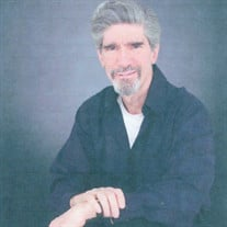 William Everett Stanclift
