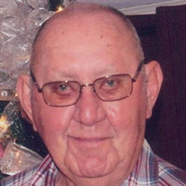 Charles William Fee