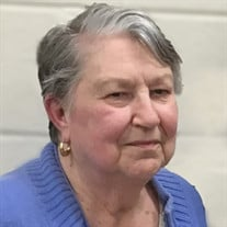 Theresa Atchison