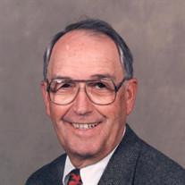 Tommy D. Livesay