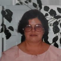 Miss Marsha Lynn Kerr