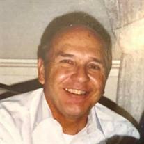 Richard T Rein