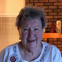 Rebecca A. Sumner