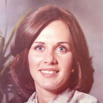 Karen E. Miller
