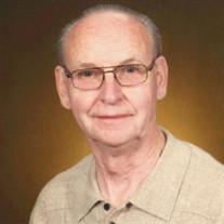 Archie Coson