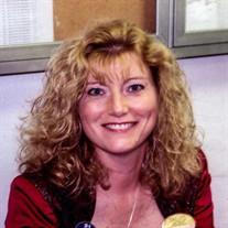 Josephine M Carney