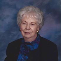 Barbara Ann Fritzemeyer