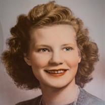 Bonnie Ramsey Moore