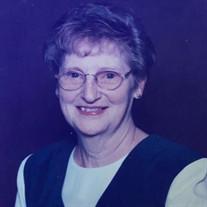 Jean Elaine Brien