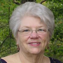 Beverly A. Konesky