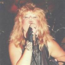 Deborah Irvin Sedlacek (Seymour)
