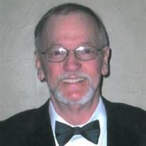 """Lester Paul """"Les"""" Hoskins"""