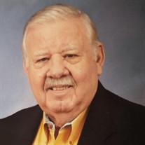 Mr. Bobby Lee Shepherd