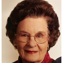 Jane P. Coe