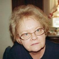 Ms. Joan H. Manning