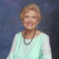 Jolene Huffman