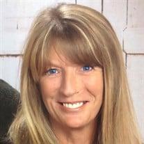 Vicki L. Vickers