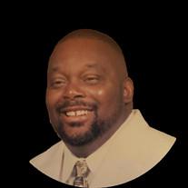 Mr. Gary Randolph Best