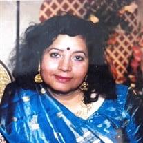 Raj Dulari Chopra
