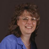 Phyllis H. McClain