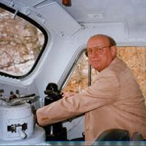 Jerry Ray Kolpek