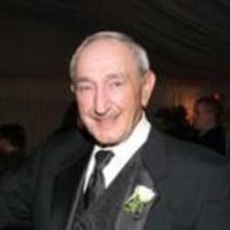 Frank DeBenedittis