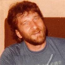 Mr. John Paul Kelly