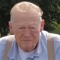 Earl K. Varnado
