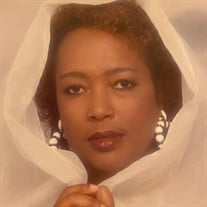 Rosette T. Graham
