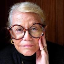 Lois D. Smith