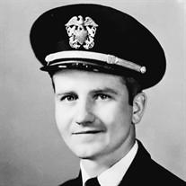 Dr. Albert R. Gilgen