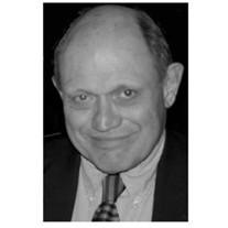 Robert P. Cross III
