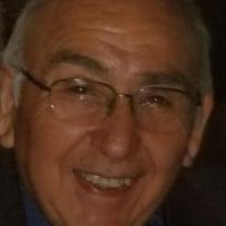 Mr. Danny B. Garcia