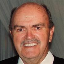 Charles Lorne Richards