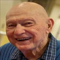 Bill Raczkowski