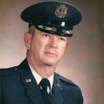 William P Schultz