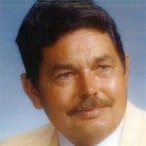 James C. Stonoff