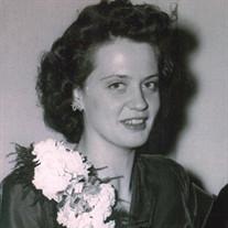 Jane Muller