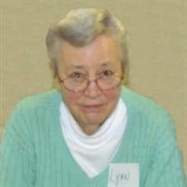 Jane Lynn Corbitt