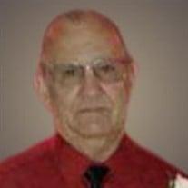 Lyle A. Toomer, Sr.