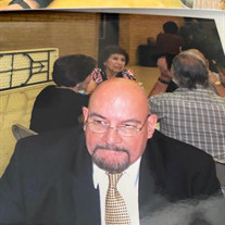 JOSE TONY CASAREZ