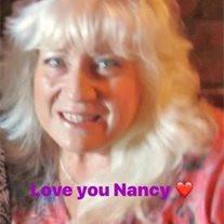 NANCY PAULINE GALLAGHER