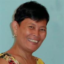 Rosita Yu Abellanosa