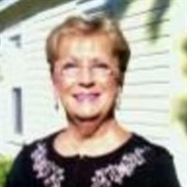 Mary M. Bonacci