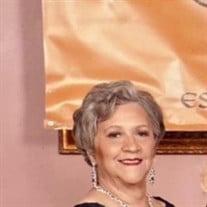 Paulette Ellsworth Ancar