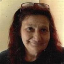 Donna Joan Walters