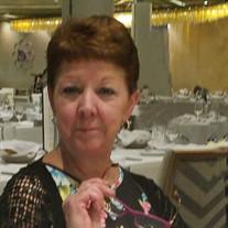 Gail D. Wolosz