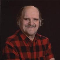 Leon J. Koll