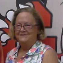 Rita Kennedy